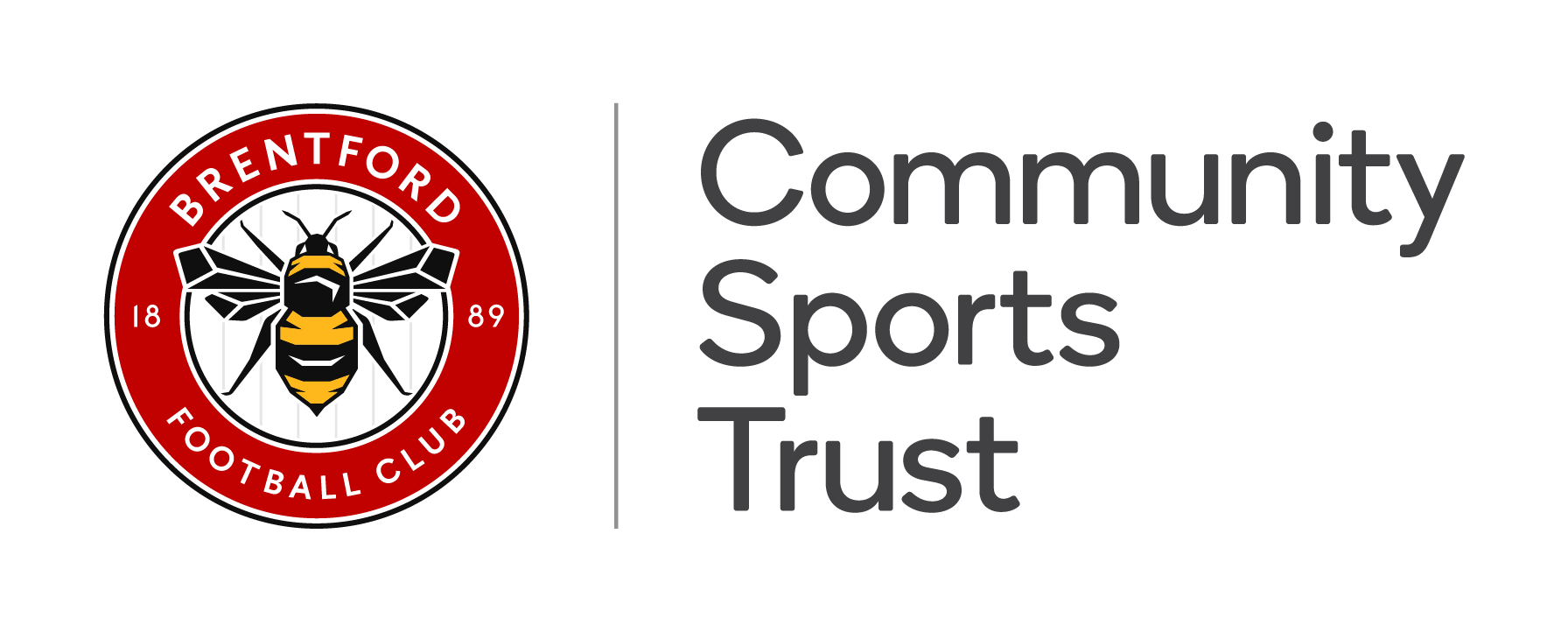 With community work spanning more than three decades, Brentford FC Community Sports Trust has established itself as a pioneering organisation for the local community